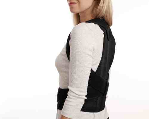 Is Posture Corrector a Useful device