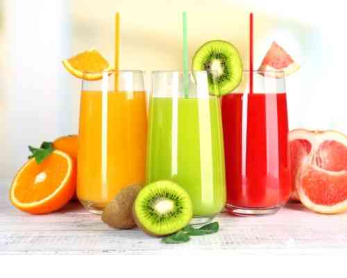 best juices for you