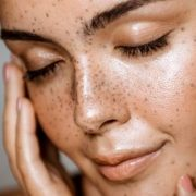 skin care naturally
