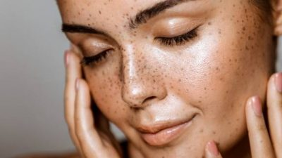 Best Ways To Cure Skin With Natural Remedies