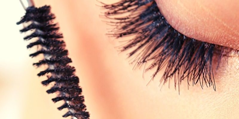 how to thin out mascara